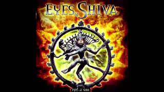 Eyes Of Shiva - Eyes Of Soul (2004) - Full Album (HD)