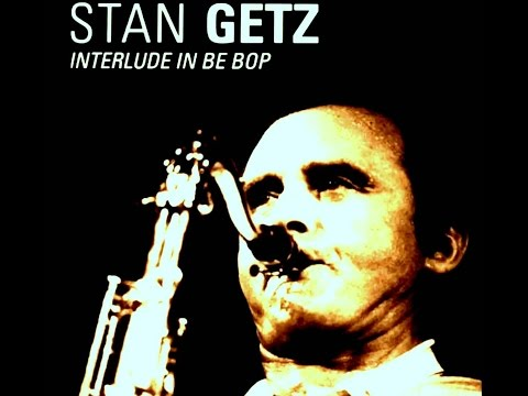 Diaper Pin (Song) by Stan Getz