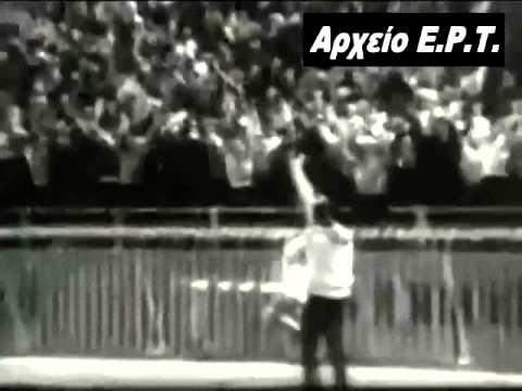e8c0985b693 Ειδήσεις - Διαγωνισμός Βρεφικά... | Palo.gr