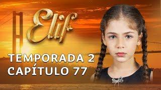 Elif Capítulo 260 (Temporada 2) | Español