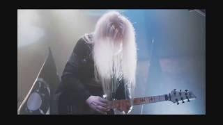 Arch Enemy - No More Regrets - Live Tokyo 2015