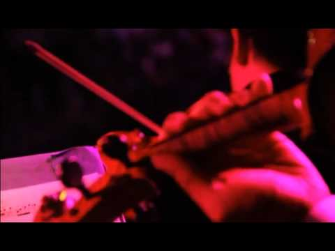 """Sidney Mohede - """"S'lalu Bersamaku"""" from 'Louder Than Life' DVD (OUT NOW!)"""