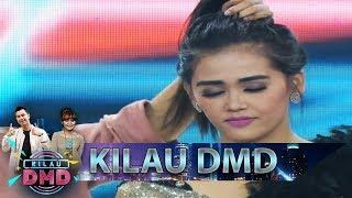 Dimake Over Sedikit Aja, Emma Zola Udah Langsung Berubah - Kilau DMD (15/1)