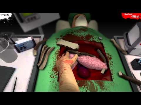 Blutdruckmessgerät Umsatz