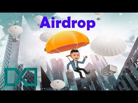 Ganhe 100mil satoshis no Airdrop da exchange Loopex  !