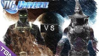 ORBIT vs SmileB4DEATH 1v1 (Exclusive)