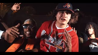 Shoreline Mafia - Players Club (Music Video)
