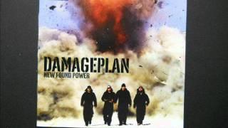 Damageplan - Save Me.wmv