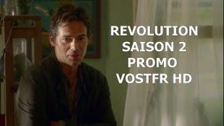 Promo VOSTFR - Saison 2
