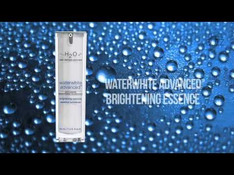 Oasis Ultra Hydrating Cream by H2O+ #2