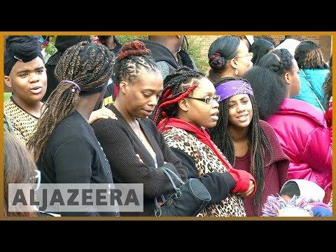 🇺🇸 In age of Trump, black women running for office in higher numbers | Al Jazeera English