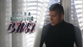SLOBA RADANOVIC - BIVSI (OFFICIAL VIDEO) 4K