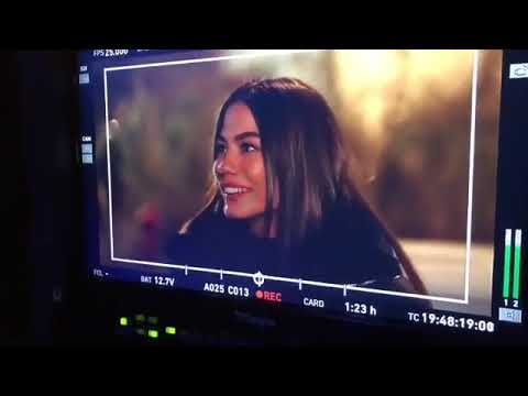 Download Can Yaman And Demet Ozdemir Cute Moments Sub Eng Video 3GP