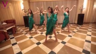Танец Латино 8775 282 62 52 www.artmusic.kz