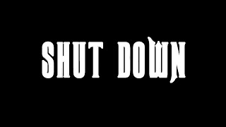 WISCO KIDZ | YD ft. Kyrie - Shut Down (Official Video) prod. Young Kico