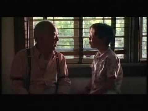º× Watch Full Movie I'll Remember April (2000)