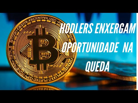 Bitcoin forex brokers usa