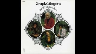 The Staple Singers - If Youre Ready Come Go With Me