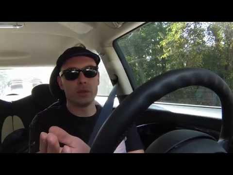 Опыт автострахования в Тинькофф и Ингосстрах