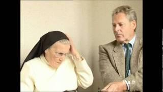 Mère Yvonne-Aimée et la Résistance à Malestroit (Seconde Guerre mondiale) - Partie 2/3