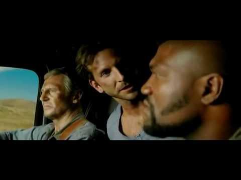 The A-Team (TV Spot 5)