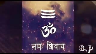 Mera Bhola Hai Bhandari Kare Nandi Ki Sawari Shambhu Nath Re