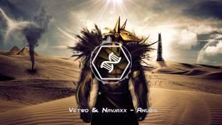 Vetwo & Navjaxx - Anubis