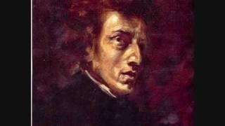 """""""Waltz A flat major op 69 No 1 - Les Adieux"""" - Chopin"""