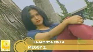 Download lagu Meggy Z Tajamnya Cinta Mp3