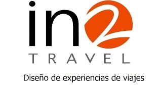 Clientes In2travel