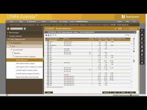 Trader online italiani