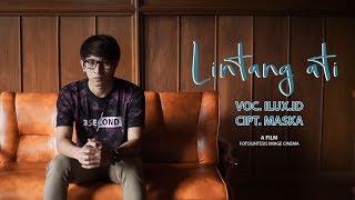 Download lagu Titip Angin Kangen Lintang Ati Mp3