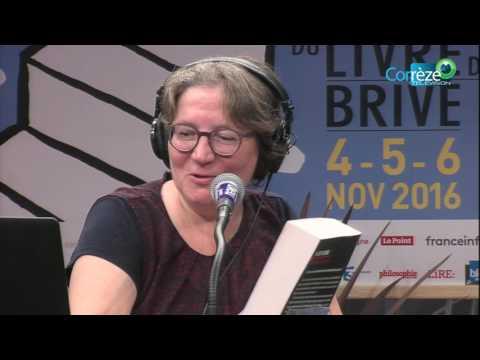 Vidéo de Elizabeth George