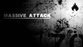 Massive Attack Feat. Hope Sandoval   Paradise Circus (Gui Boratto Remix)