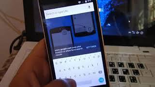 wiko slide 2 frp - मुफ्त ऑनलाइन वीडियो