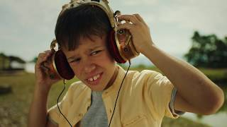 Aram MP3 - VER U VAR