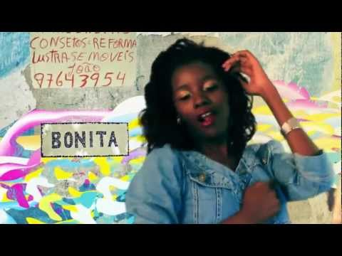 Baixar Música – Funk do Ovo – Deize Tigrona – Mp3