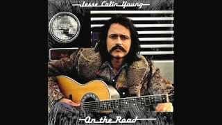 <b>Jesse Colin Young</b> ♪ Sunlight