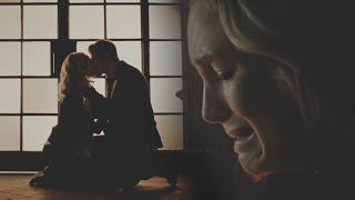 Stefan & Caroline | Till The World Stops Turning [+JennProdz]