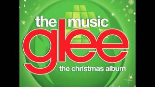Glee The Christmas Album - 01. We Need A Little Christmas
