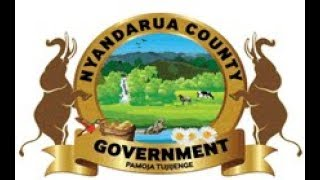 Changing the Fortunes for Potato Farmers in Nyandarua County