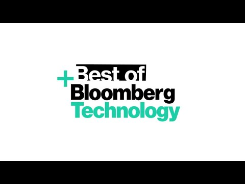 Best of Bloomberg Technology Full Show (3/23/2018)
