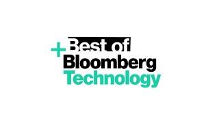 Best of Bloomberg Technology Full Show (3/23/2018) | Kholo.pk