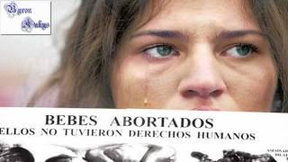 El Aborto  Aventura
