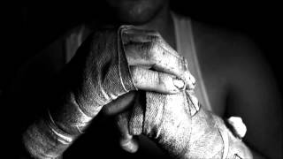 FiFtY VinC – Way Of The Warrior (Hard Aggressive Diss/Rap Instrumental Banger Beat)