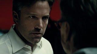 Batman v Superman: Dawn of Justice - TV Spot 4