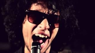 JINDABAAD   Rewind (Official Video HD)