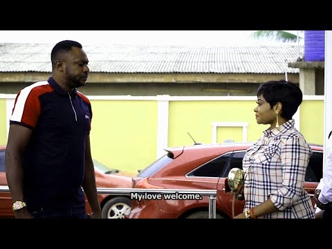 Ife MI - Latest Yoruba Movie 2018 Staring Odunlade Adekola, Mide Martins