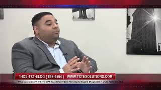 Unveil TXT ELD with CEO Prince Saini