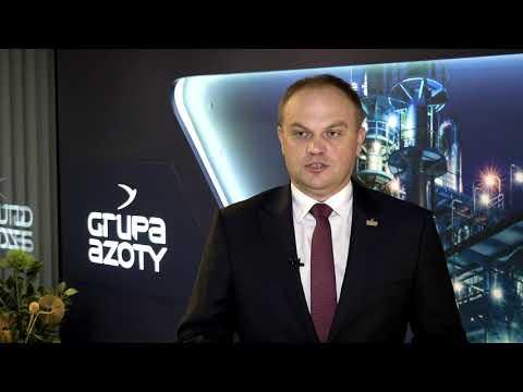 Wyniki 1H 2019 r. - komentarz Wiceprezesa Zarządu Pawła Łapińskiego - zdjęcie